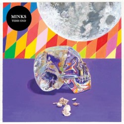 MINKS - Margot