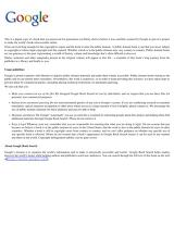 Cover of: Semiconductor measurement technology