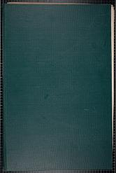 Cover of: Zoophytes