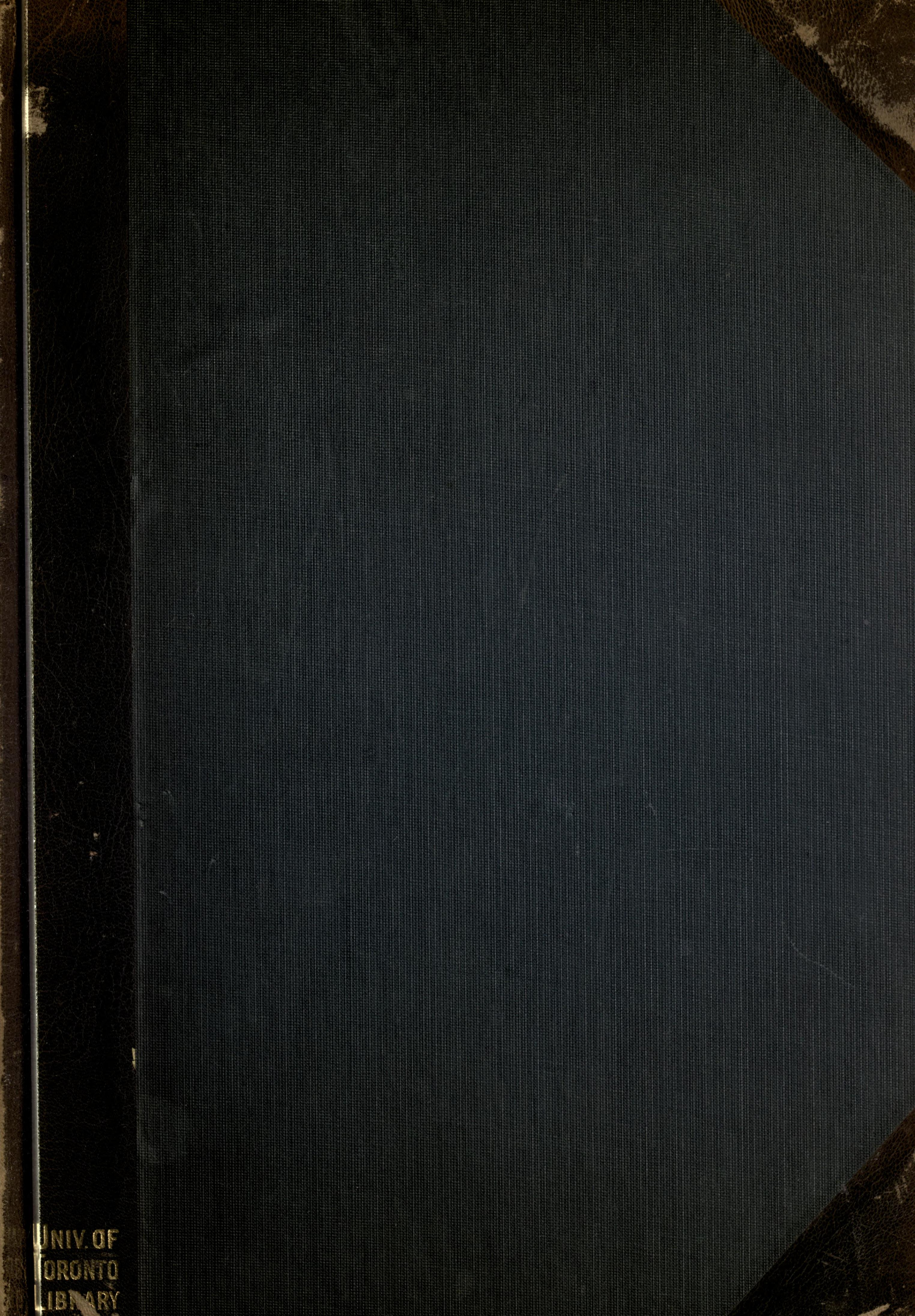 Arts And Crafts A Review Of The Work Executed By Students In The Leading Art School Of Great Britain And Ireland Holme Charles 1848 1923 Free Download Borrow And Streaming Internet Archive