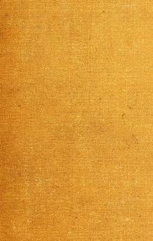 Cover of: Journal of a few months residence in Portugal and glimpses of the south of Spain