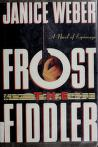 Cover of: Frost the fiddler