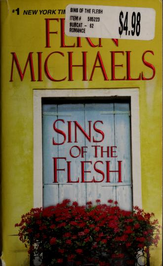 Sins of the Flesh by