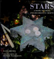 Stars by Katy Brown