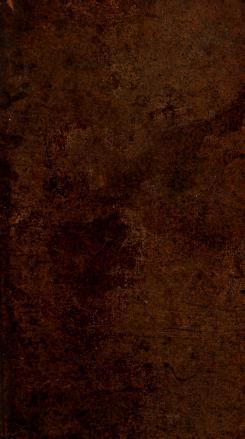 Cover of: Traduction de l'Enéide de Virgile | Publius Vergilius Maro