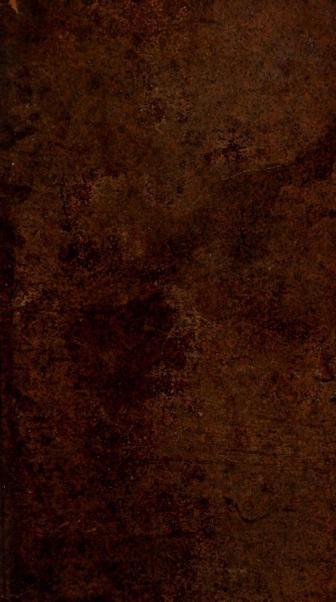 Traduction de l'Enéide de Virgile by Publius Vergilius Maro