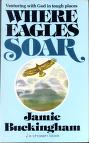Cover of: Where eagles soar