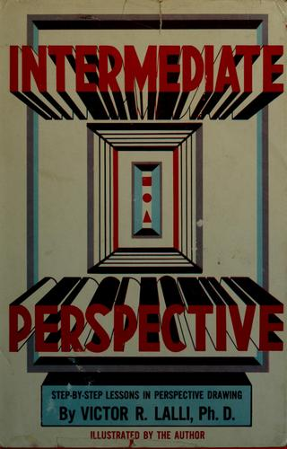 Intermediate perspective by Victor R. Lalli