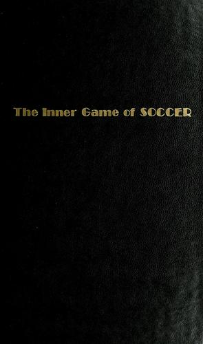 The inner game of soccer by Eric Sellin