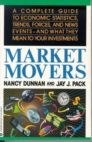 Market movers by Nancy Dunnan
