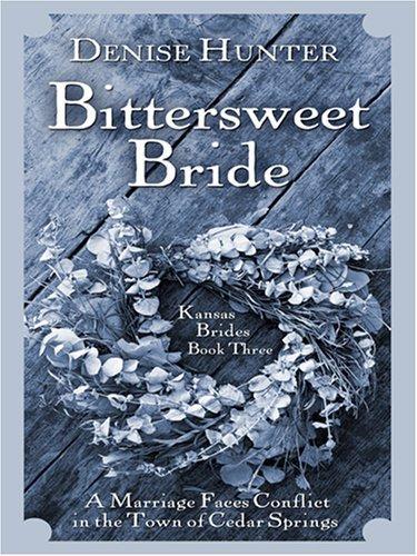 Kansas Brides