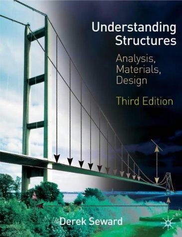 Understanding Structures