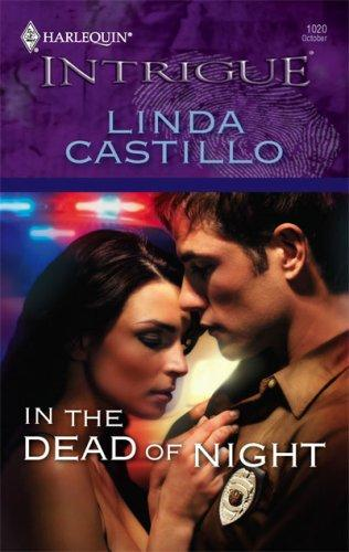 In The Dead Of Night (Harlequin Intrigue Series)