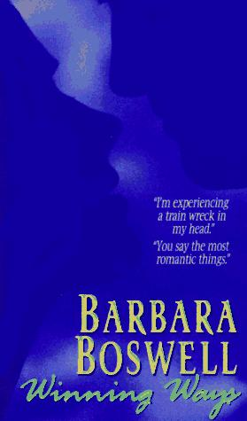 Winning Ways by Barbara Boswell